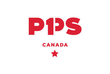 PPS Canada